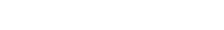 connolly obagi llp logo